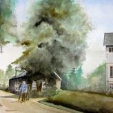 De Heurne in Achterhoek